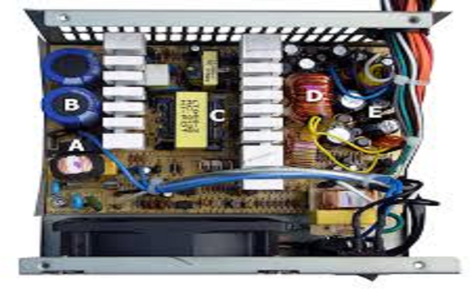 All Types of SMPS in Delhi | Chip level repair | SMPS/Power Supply ...